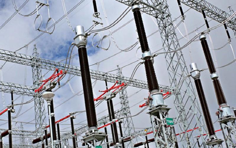 Se transfieren S/. 480 mil a gobiernos regionales para reforzar gestión en energía y minas