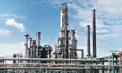 SPH espera aprobación para creación de Viceministerio de Hidrocarburos