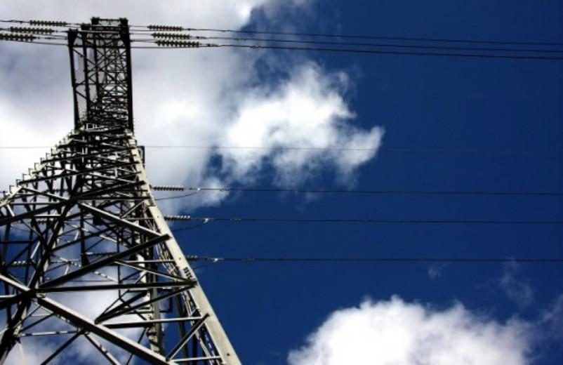 Proceso para licitar Línea de Transmisión 220 kV Tintaya-Azángaro presenta avances