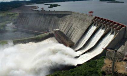 Generación eléctrica de unidades del COES muestra crecimiento de casi 4% en junio