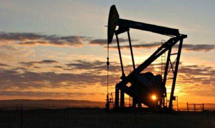 SNMPE: Se invirtió solo US$ 1 millón en exploración de hidrocarburos en junio
