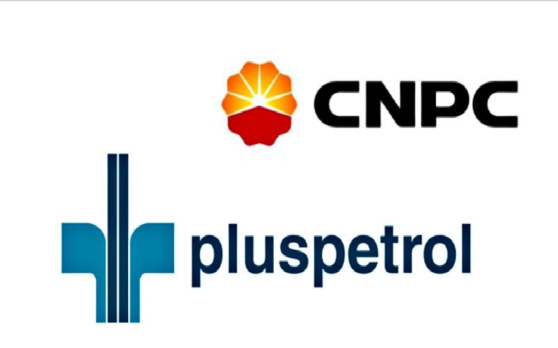 Proyectos de Pluspetrol y CNPC esperan aprobación ambiental