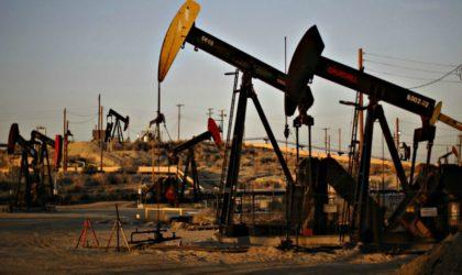 Petróleo incrementó 19.4% en producción en el mes de agosto del 2017