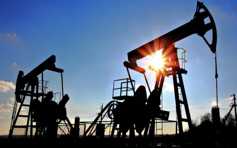 Propuesta de exploración de Hidrocarburos para mejores beneficios