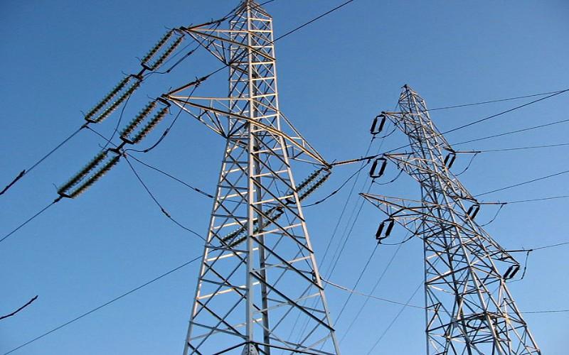 Energía eléctrica incrementará en 30% en los próximos cinco años