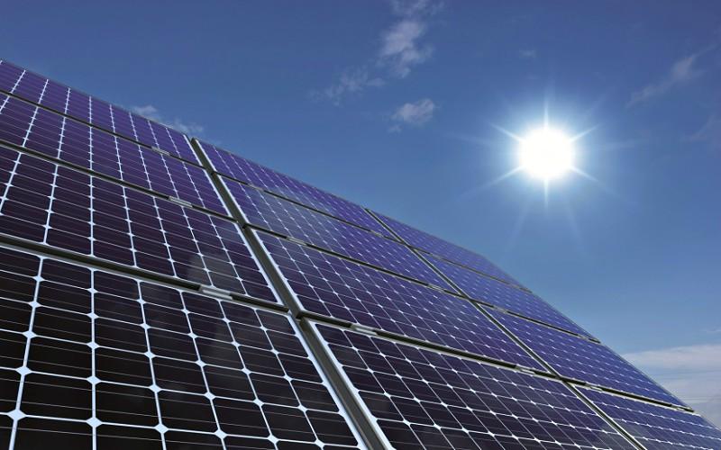 Intipampa empezará suministro de energía en el 2018