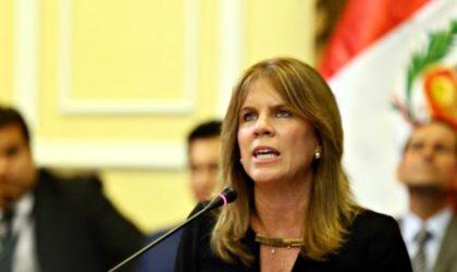 MEM: Electrificación al 100% para todo el Perú en el 2021