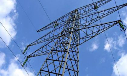Producción de electricidad del SEIN incrementó 28.458 GWh en el 2017