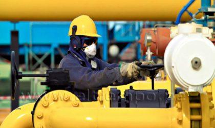 Gas natural llegará a 51,000 viviendas en el departamento de La Libertad