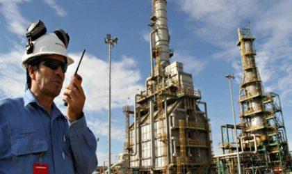 Confiep: Proyecto de Modernización de la Refinería de Talara debe ser culminada por empresa privada