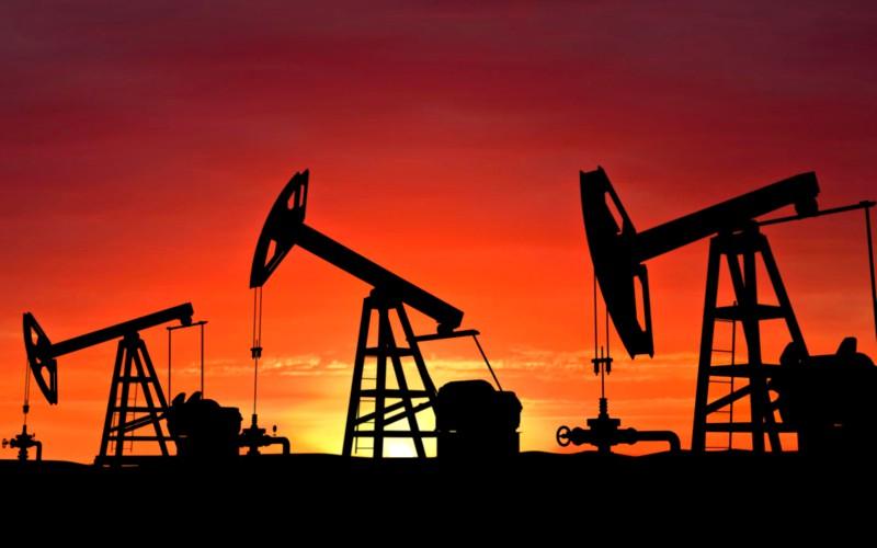 SNMPE: Ley de Hidrocarburos permitirá reactivar 4.500 pozos petroleros