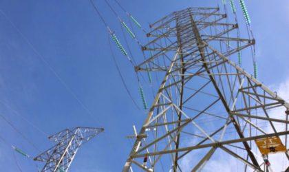 La OGGS inspecciona casos en el sector eléctrico