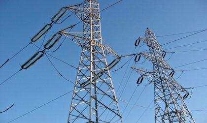 El próximo año se iniciará la construcción de la subestación eléctrica en Carabaya