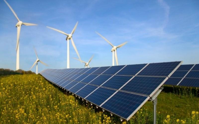 Enel iniciaría su trayectoria con nuevos proyectos de energía renovable en el año 2019