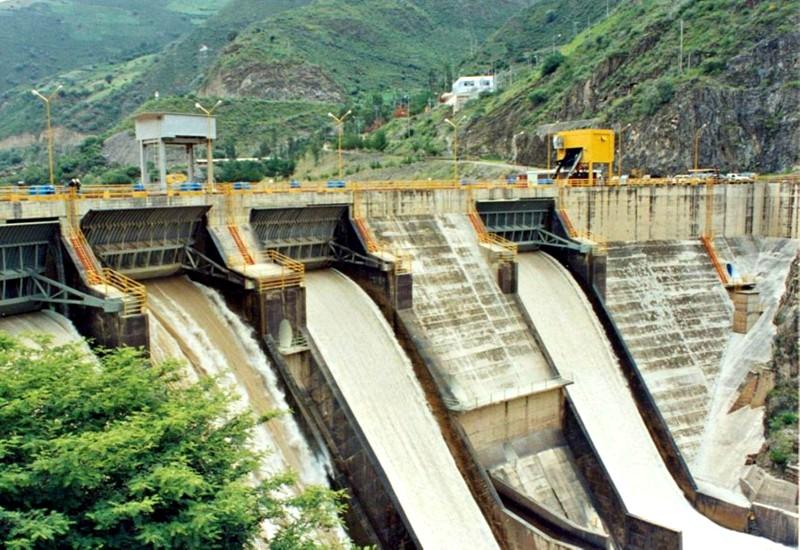 Se construirá nuevas centrales hidroeléctricas en Arequipa