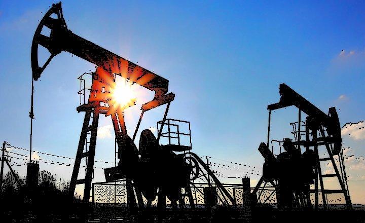 Empresas de hidrocarburos pagaron regalías por US$ 792 millones en 2017