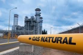 Osinergmin: 320,000 usuarios tendrán gas natural hacia el 2022