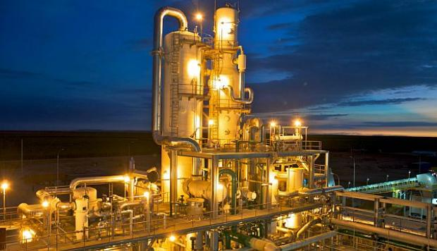 Petro-Perú oficializara arbitraje por incumplimento a Maple