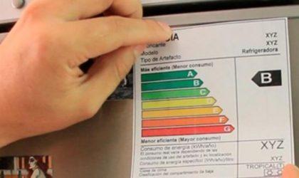 COES: Las tarifas de luz , no volverá a subir