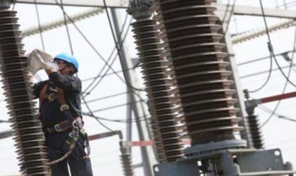 MEM: Producción de electricidad avanza casi 2% en el 2017