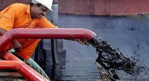 OPEP: Habrá mayor demanda de crudo en 2018