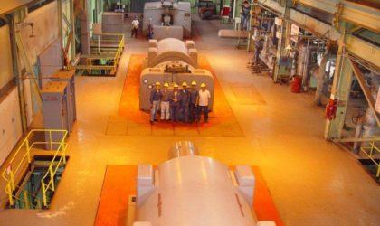 Shougang Generación Eléctrica crece más de 26% en utilidad acumulada
