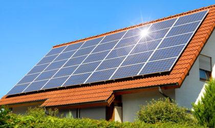 La importancia de priorizar la energía renovable