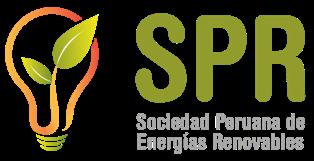 A mitad del 2018 Perú alistará nueva subasta de energía solar