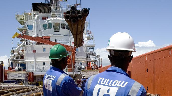 Aprobación de lotes petroleros no afectará a Lambayeque y La Libertad
