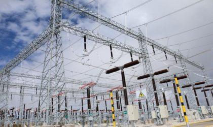 Licitación de Línea de Transmisión 500 kV Subestación Piura Nueva- Frontera será encargada a ProInversión