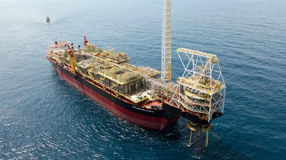 PERUPETRO: Se negoció los contratos petroleros conforme a la Ley Orgánica de Hidrocarburos