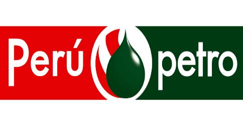 Perupetro se reunirá con empresas para fortalecer el desarrollo de inversiones