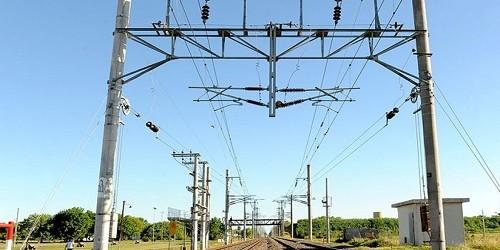Gobierno Regional de San Martín inicia electrificación en 32 localidades de Lamas y el Dorado