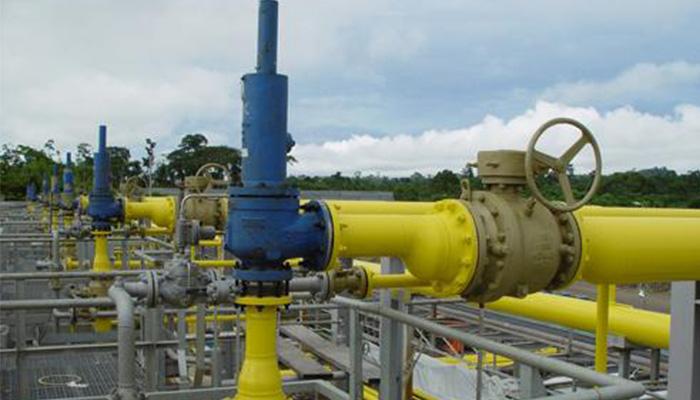 MEM:  Cusco contará con gas barato por la planta de fraccionamiento en La Convención