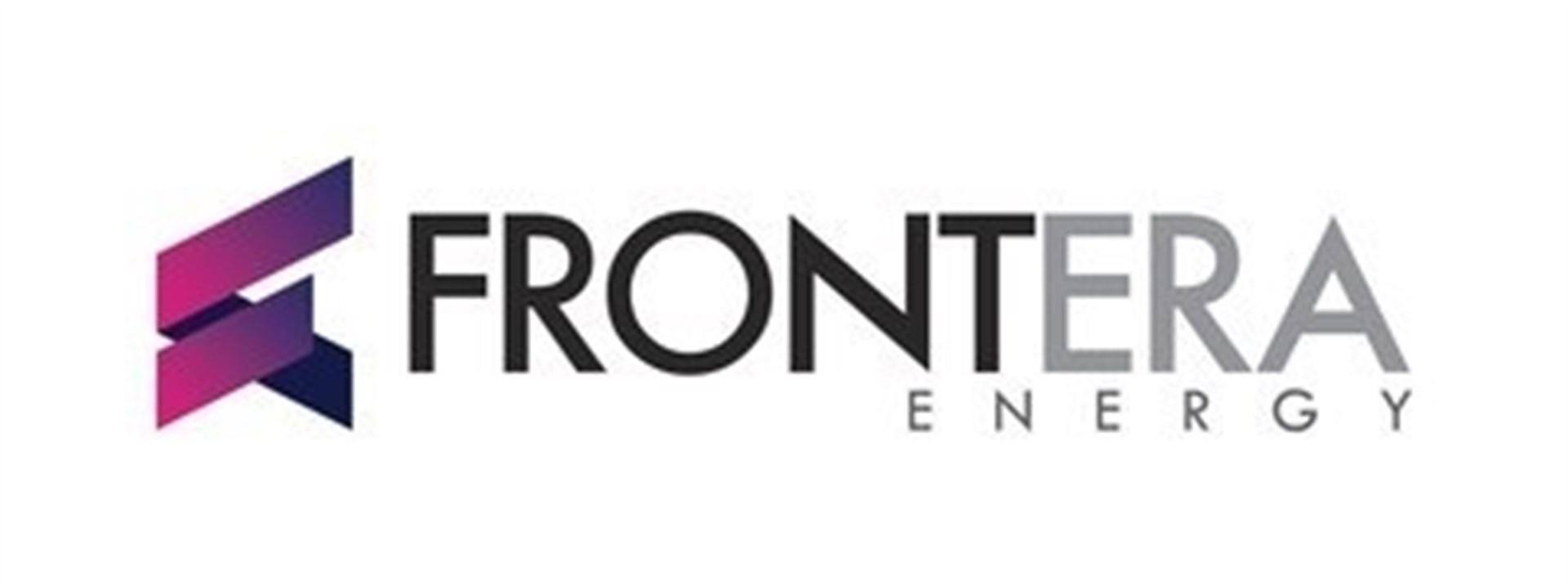 Frontera Energy emite USD 350 millones en bonos