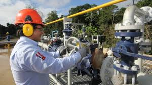 Osinergmin aprobó el Plan Quinquenal de Inversiones de Cálidda