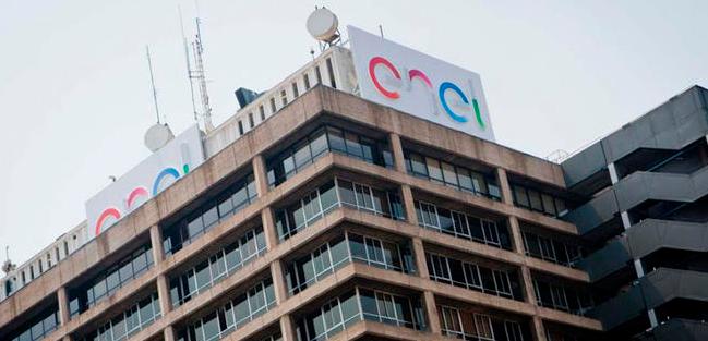 Enel invertirá US$ 2,300 millones para compra de empresa de fibra óptica Ufinet International