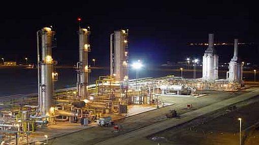 MEM: Mejores normas y participación del sector son claves para las inversiones de hidrocarburos