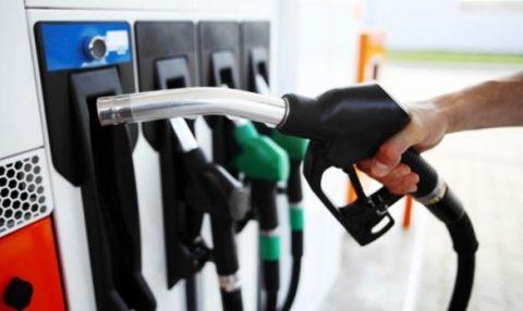 Deuda del Fondo de Estabilización de Combustibles supera los S/ 963 millones