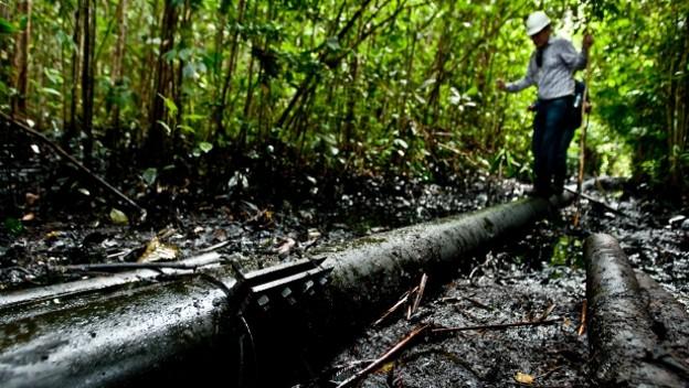 Minem: Presentan dos instrumentos de remediación para zonas afectadas por actividades petroleras