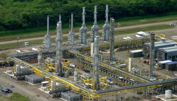 Transportadora de Gas Natural evalúa ampliar capacidad de gaseoducto de Camisea