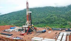Exploración minera y de hidrocarburos ya no percibirían devolución de IGV