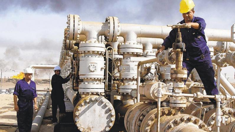 SNMPE: Ley de Hidrocarburos movilizará US$6.600 millones en inversiones y 2.000 puestos de trabajo