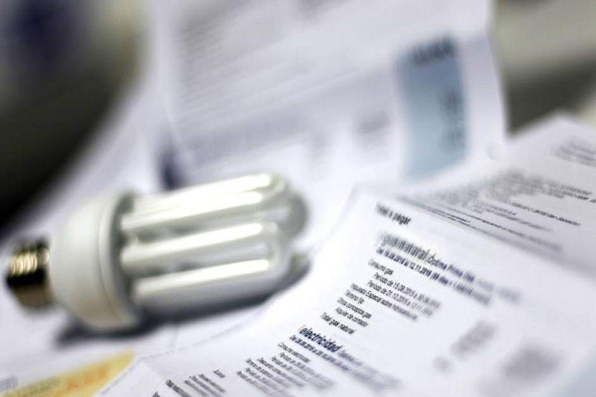 Gobierno deroga decreto que impedía reducción tarifaria eléctrica en 6%