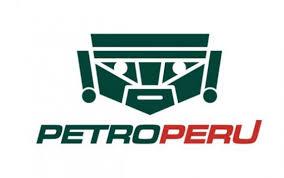 Petroperú: Compras de biodiésel son realizadas con transparencia
