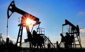 Perú y Bolivia se reúnen para revisar implementación de convenios del sector hidrocarburos