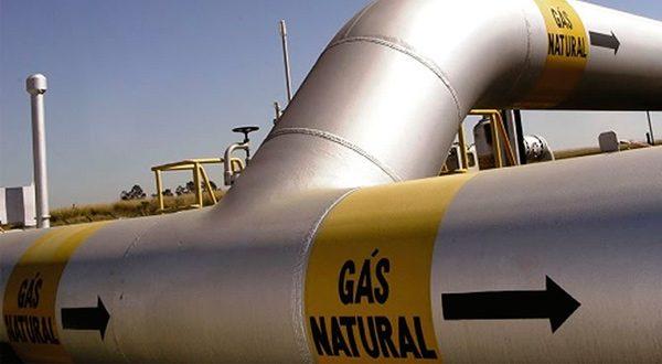 MEM: Perú y Bolivia se reunirán para importación de gas natural