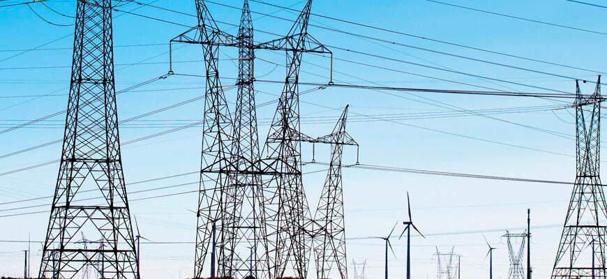 Transición Energética, evolución y tendencias del sector eléctrico mundial