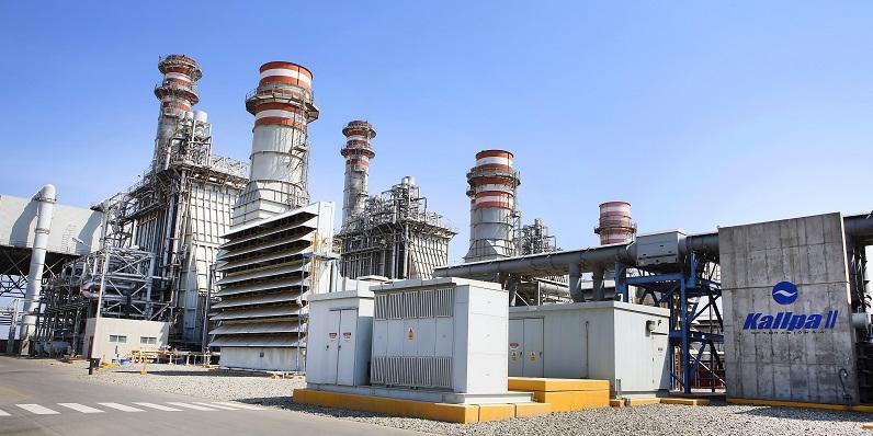 Kallpa y Engie acuerdan con Bolivia para compra de gas natural