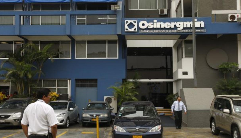 Osinergmin: Nuevos márgenes de precios de combustibles